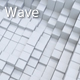 Cube Wave 2
