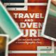 Travel And Adventure Slideshow