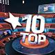 Top 10 V4