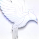 Soft Clean Logo