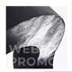 Website Promo Design Studio