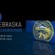 Nebraska State Election Backgrounds HD - 7 Pack