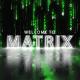 Inside Matrix Code