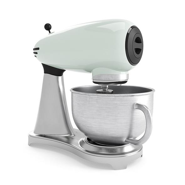 Generic Kitchen Mixer