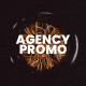 Digital Agency Sizzle Promo