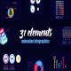 Technology Infographics Vol.47