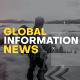 Global Information News
