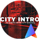 City Intro