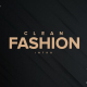 Clean Fashion Intro