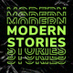 Download Modern Instagram Stories – Videohive