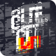Blade Glitch Titles | Premiere Pro