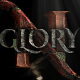 Ancient Glory Rock Toolkit | Title & Logo Intro Maker