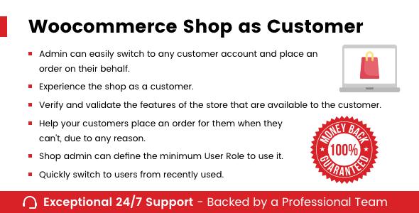 eCommerce%20Banner%20v2.0%20(1)