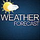 Weather Forecast Broadcast Graphics Pack