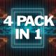 Laser Pack