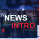 News Intro | News Package