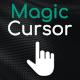 Magic Cursor