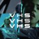 VHS Street Opener