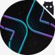 Build Logo Reveal V2