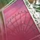 Romantic Memories Album Slideshow