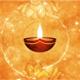 Diwali Wishes Intro