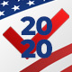 America Votes | 2020 United States Election Kit