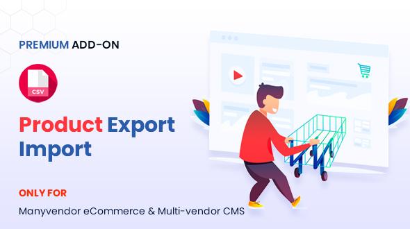 productExportImport banner