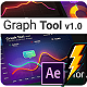 Graph Tool   Infographics Сharts Bundle