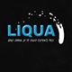 Liqua- Hand Drawn 2D Fx Liquid Elements Pack