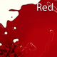 Red Paint Flood 8