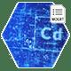 Chemical Digital Title Reveal - MOGRT
