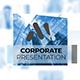 Corporate Business Slideshows
