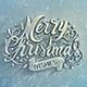 Short Bright Christmas Wish