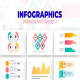 Business Infographics Vol.61 for Premiere Pro