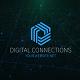 Digital Connections Logo