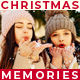 Christmas Creative Memories