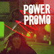 Shaking Hip-Hop Promo
