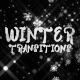Winter Transitions