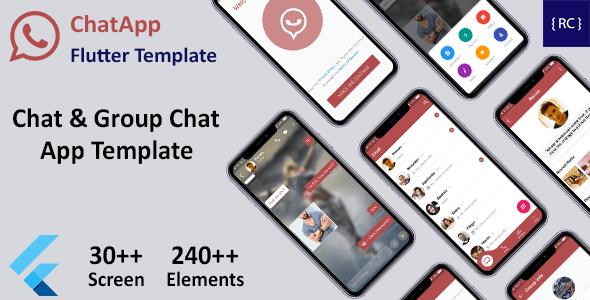 ChatApp%20Inline