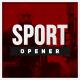 Dynamic Sport Opener