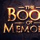 Memory Book Trailer