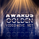 Awards Golden
