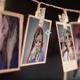 Picture Frames Slideshow
