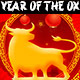Download Lunar New Year Logo – Videohive