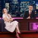Late Night - Talk Show | Virtual Studio Set