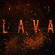 Impact Lava | Fire Trailer
