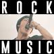 Rock Music Show / Music Show