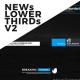 News Lower Thirds Version 2