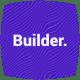 Website Promo Builder