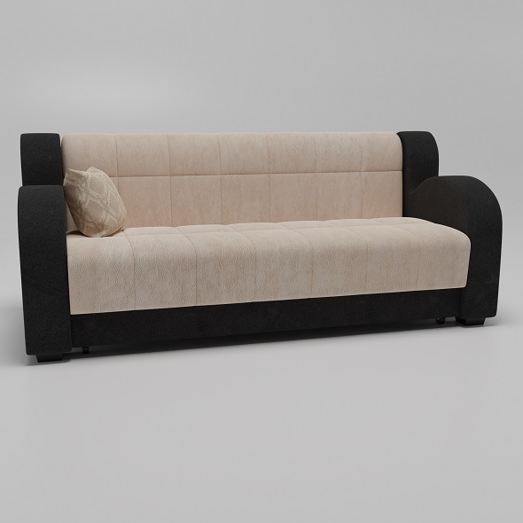 Sofa Accordion
